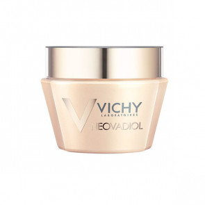 Vichy NEOVADIOL Complexe Substitutif Peaux Sèches 50 ml