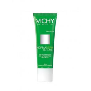 Vichy NORMADERM Anti Age Tratamiento Anti-edad 50 ml