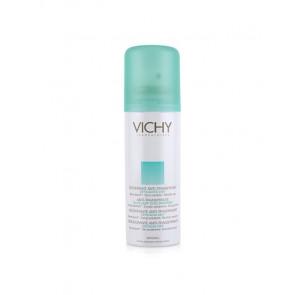 Vichy VICHY Desodorante Antitranspirante Vaporizador 125 ml