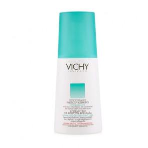Vichy VICHY Desodorante Frescor Extremo Vaporizador 100 ml