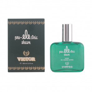 Victor PRE-ELECTRIC After Shave 100 ml