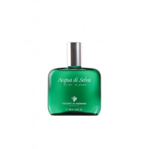 Visconti Di Modrone ACQUA DI SELVA Eau de cologne Spray 200 ml