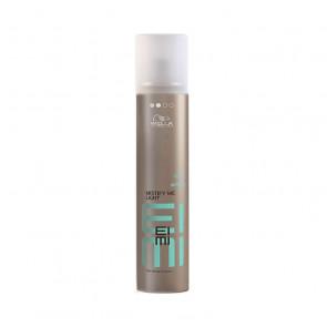 Wella Eimi Mistify Me Light Hairspray 75 ml