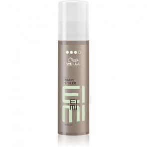 Wella EIMI Pearl Styler Gel 100 ml