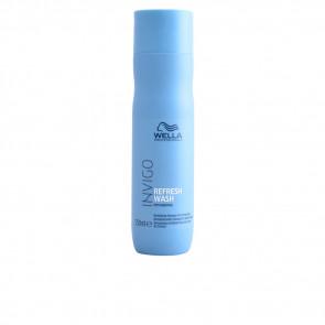 Wella Invigo Refresh Wash 250 ml