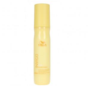 Wella Invigo Sun Spray 150 ml