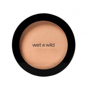 Wet N Wild Color Icon Blush - Nudist Society