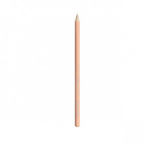 Wet N Wild Color Icon Kohl Liner pencil - Calling uour buff