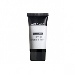 Wet N Wild Coverall Face Primer - E850 Partners in prime 25 ml