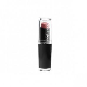 Wet N Wild Megalast Lipstick - E912C In the flesh
