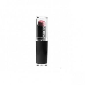 Wet N Wild Megalast Lipstick - E917B Cinnamon spice