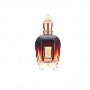 Xerjoff ALEXANDRIA II Eau de parfum 100 ml