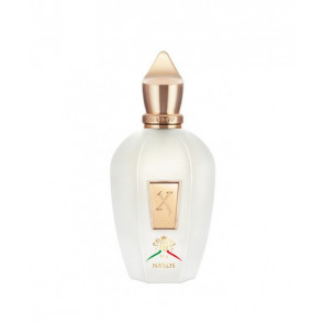 Xerjoff NAXOS Eau de parfum 100 ml