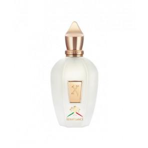 Xerjoff RENAISSANCE Eau de parfum 100 ml