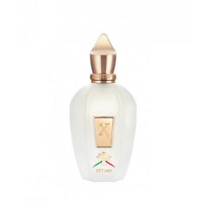 Xerjoff ZEFIRO Eau de parfum 100 ml