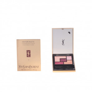 Yves Saint Laurent COUTURE PALETTE 09 Love