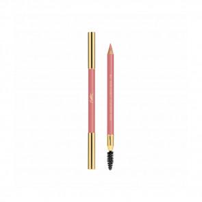 Yves Saint Laurent Dessin Des Sourcils Eyebrow pencil - Pink