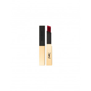 Yves Saint Laurent ROUGE PUR COUTURE THE SLIM 18