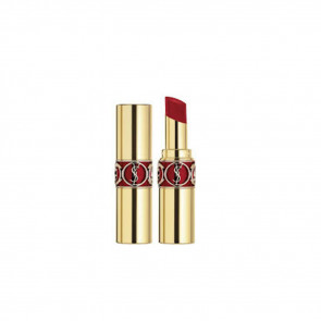 Yves Saint Laurent ROUGE VOLUPTÉ SHINE 80