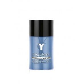 Yves Saint Laurent Y MEN Desodorante stick 75 g
