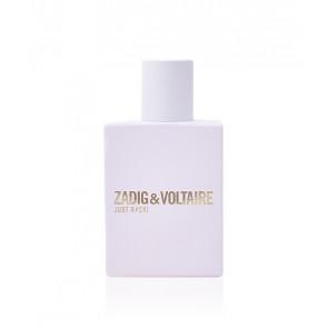 Zadig & Voltaire JUST ROCK! POUR ELLE Eau de parfum 30 ml