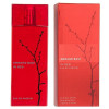 Armand Basi IN RED Eau de parfum 50 ml
