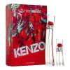 Kenzo Set FLOWER BY KENZO Eau de parfum
