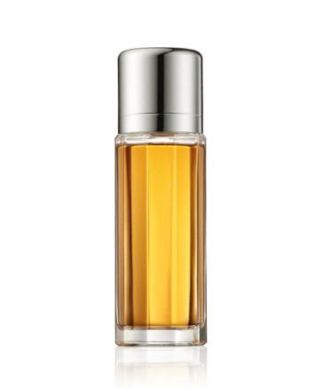 Calvin Klein ESCAPE Eau de parfum Vaporizador 100 ml