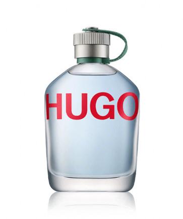 Hugo Boss Lote HUGO Eau de toilette Vaporizador 150 ml + Desodorante stick 75 ml + Gel de ducha 50 ml