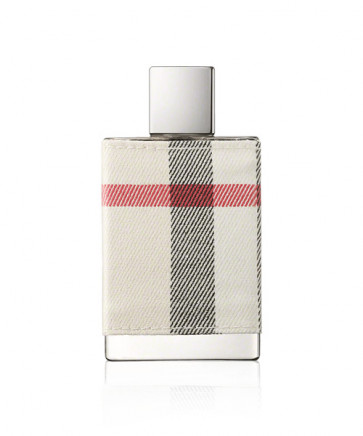 Burberry LONDON Eau de parfum Vaporizador 50 ml