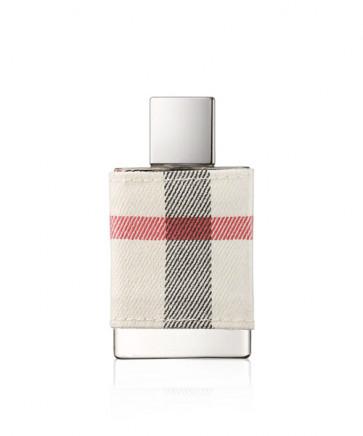 Burberry LONDON Eau de parfum Vaporizador 30 ml