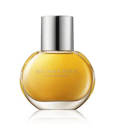 Burberry BURBERRY Eau de parfum Vaporizador 30 ml