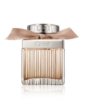 Chloé CHLOÉ Eau de parfum Vaporizador 75 ml