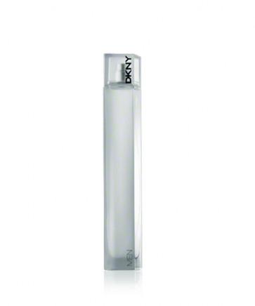 Donna Karan DKNY MEN Eau de toilette Vaporizador 100 ml