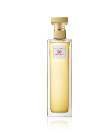 Elizabeth Arden 5TH AVENUE Eau de parfum Vaporizador 125 ml