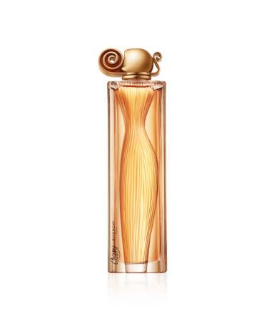 Givenchy ORGANZA Eau de parfum Vaporizador 100 ml