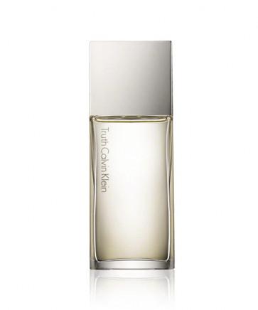 Calvin Klein TRUTH Eau de parfum Vaporizador 50 ml