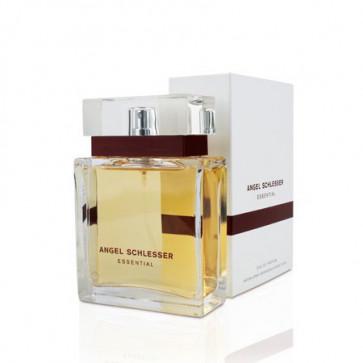 Angel Schlesser ESSENTIAL Eau de parfum Vaporizador 50 ml
