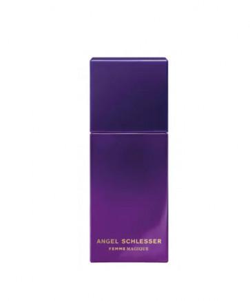 Angel Schlesser FEMME MAGIQUE Eau de parfum 100 ml