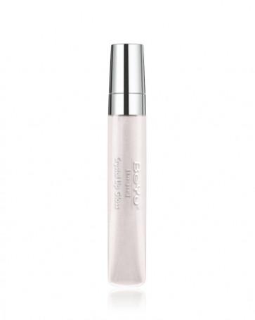 BeYu CRYSTAL LIP GLOSS 10 Sparkling Ice Brillo de labios