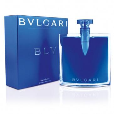 Bvlgari BLV Eau de parfum Vaporizador 25 ml