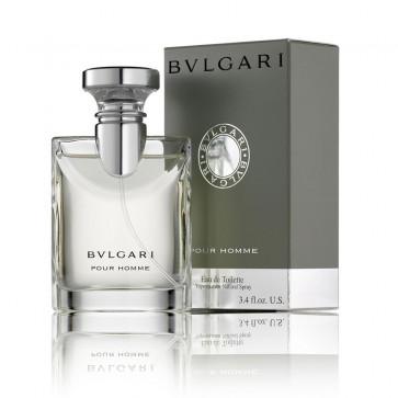 Bvlgari BVLGARI POUR HOMME Eau de toilette Vaporizador 30 ml