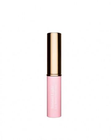 Clarins ECLAT MINUTE Baume Embellisseur Lèvres 03 My Pink Bálsamo de labios