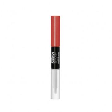 Deborah Milano ABSOLUTE LASTING LIQUID Lipstick 12