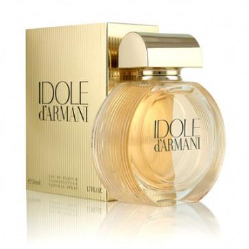 Giorgio Armani IDOLE D'ARMANI Eau de parfum Vaporizador 75 ml