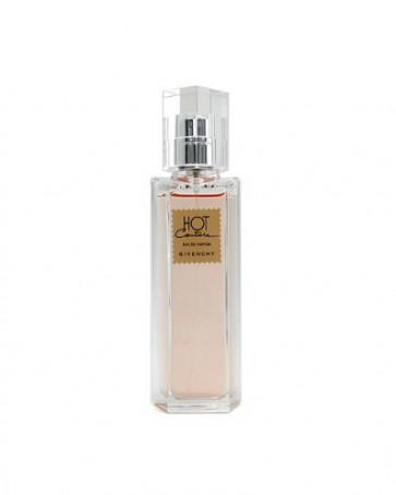 Givenchy HOT COUTURE Eau de parfum Vaporizador 100 ml