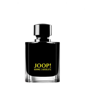 Joop HOMME ABSOLUTE Eau de parfum 80 ml