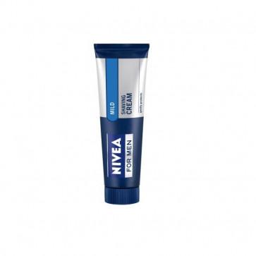 Nivea NIVEA MEN ORIGINALS Shaving Cream Mild 100 ml