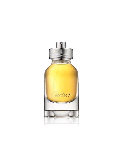 a1f7340704b ... Perfumes Homem  Cartier L ENVOL Eau de parfum 50 ml. Cartier ROADSTER CARTIER  Eau de toilette Vaporizador 100 ml