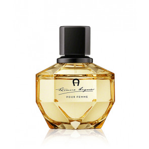 Etienne Aigner POUR FEMME Eau de parfum 100 ml